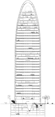 世界建筑学新篇0433