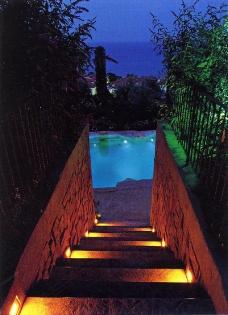 泳池设计0317