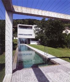 泳池设计0206