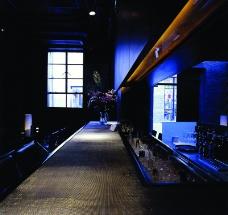 酒吧0220
