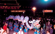 北京夜景0052
