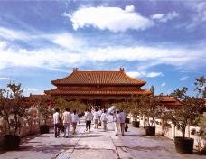 北京紫禁城0036