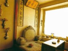 北京紫禁城0044
