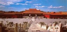 北京紫禁城0039