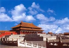北京紫禁城0048