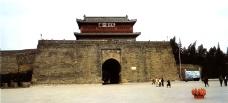 中华长城0065