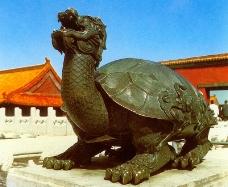 北京紫禁城0050