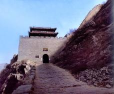 中华长城0069