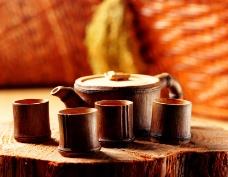 茶之文化0040