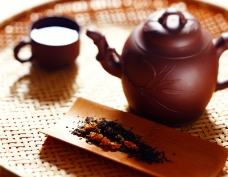 茶之文化0039