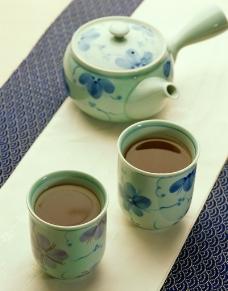 茶之文化0049