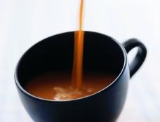 咖啡0058