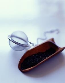 茶之文化0066