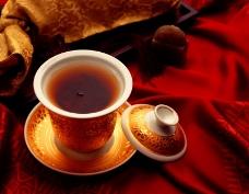 茶之文化0017