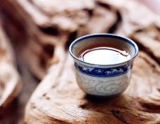 茶之文化0029