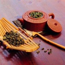 茶之文化0106