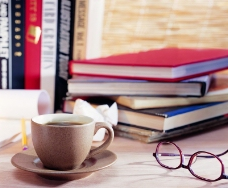 咖啡0045