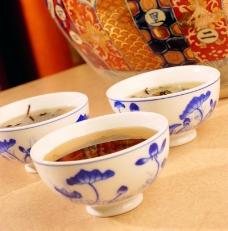 茶之文化0102