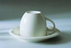 咖啡0055