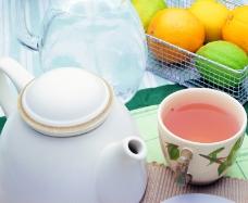 茶之文化0186