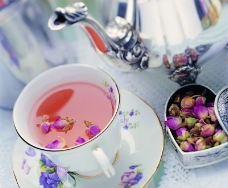 茶之文化0183