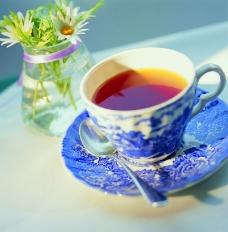 茶之文化0128