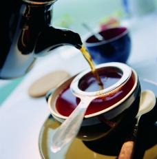 茶之文化0123