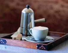 咖啡0052