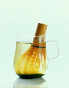 茶之文化0064