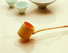 茶之文化0044
