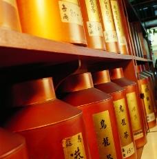茶之文化0091