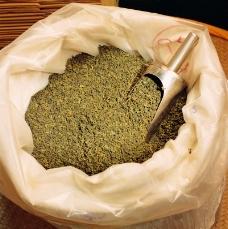 茶之文化0135