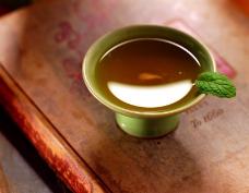 茶之文化0020