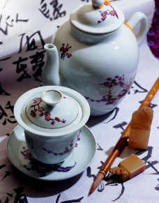 茶之文化0008