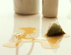 茶之文化0043