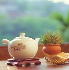 茶之文化0112