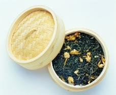 茶之文化0137