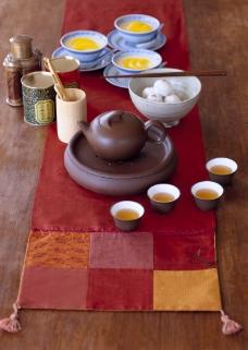 茶之文化0069
