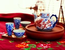 茶之文化0041