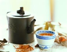 茶之文化0034