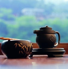 茶之文化0115
