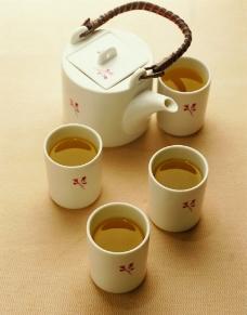茶之文化0061