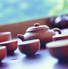 茶之文化0110