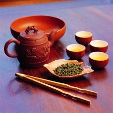 茶之文化0093
