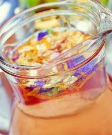 茶之文化0126