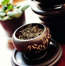 茶之文化0067