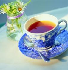茶之文化0122