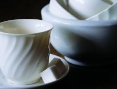 咖啡0054