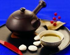 茶之文化0202