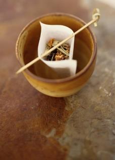 茶之文化0071
